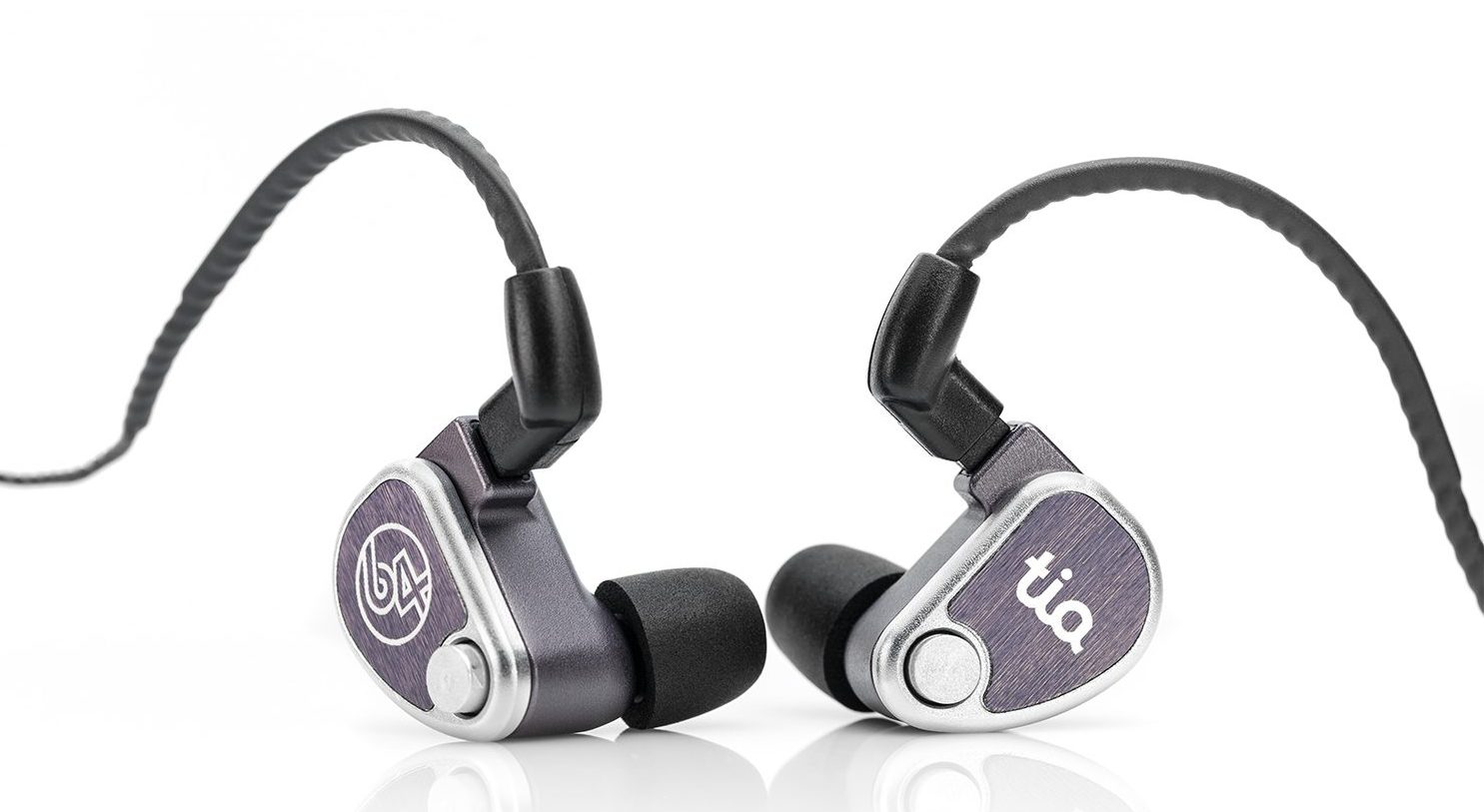 tintucaudio, 64 audio, tia u12t
