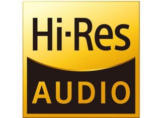 chuan Hi-Res Audio tintucaudio.com