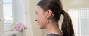 tai nghe, không dây, tintucaudio, sony