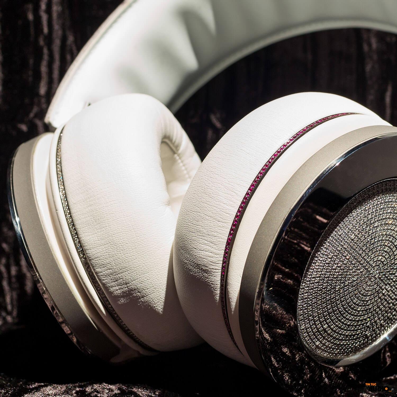 tai nghe dat nhat the gioi | tintucaudio.com