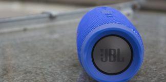 loa, bluetooth, tintucaudio