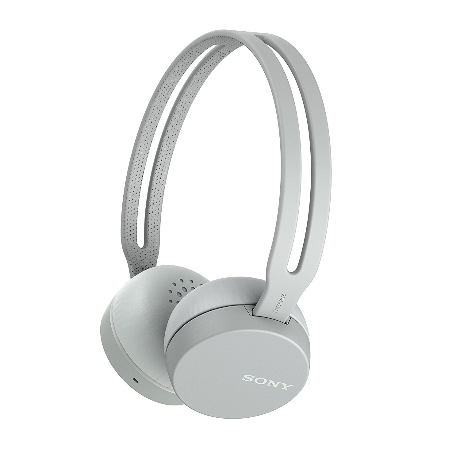 Sony, bluetooth, tintucaudio