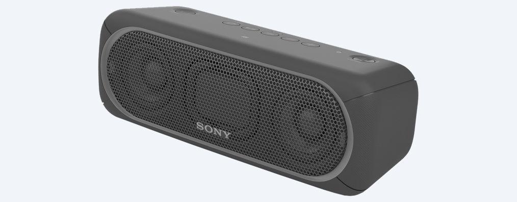 sony, extra bass, tintucaudio