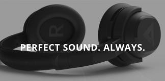 audeara, thính lực, tintucaudio