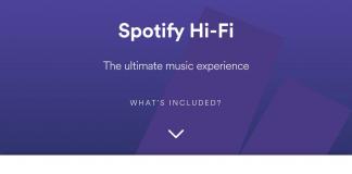 spotify, tintucaudio