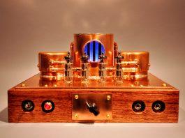 độc lạ, tintucaudio, steampunk, phong cách, cổ điển