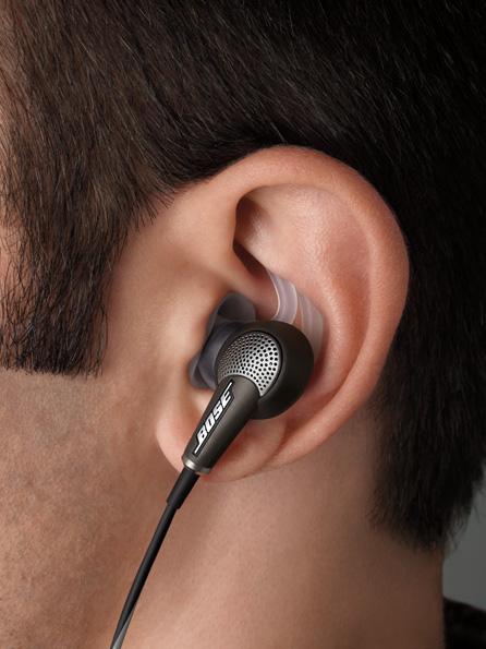 bose, qc20, chống ồn, chủ động, tintucaudio
