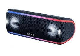 sony, extra bass, tintucaudio