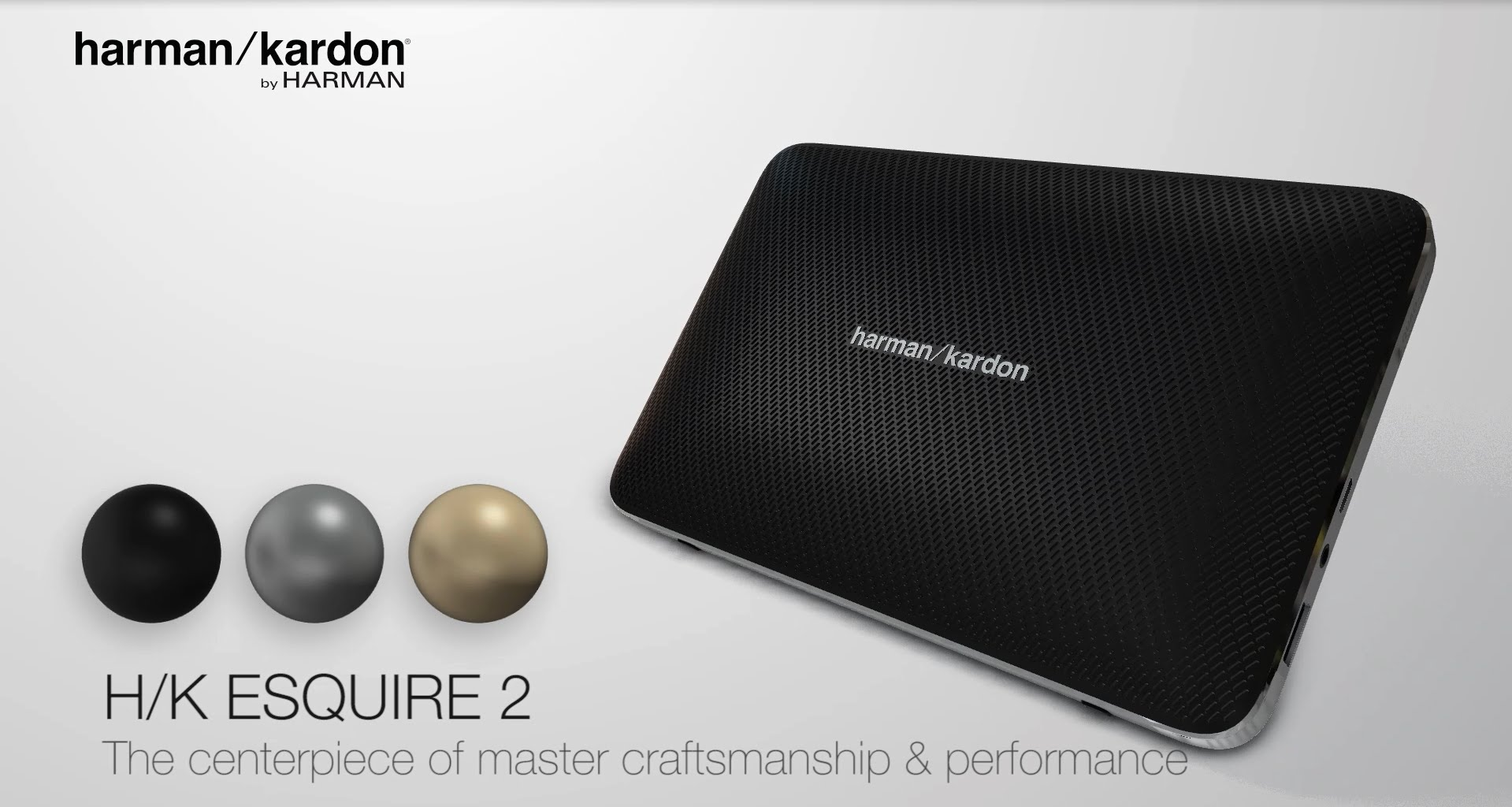harman, kardon, tintucaudio, esquire2