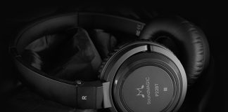 soundmagic, p22bt, tintucaudio