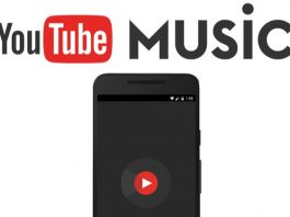 google, play music, youtube music, youtube premium, tintucaudio