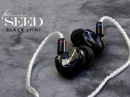 KINERA-SEED-Balanced-Armature-Dynamic-Driver-Hybrid-78mm-Detachable-HiFi-In-ear-Earphone, iem, tintucaudio