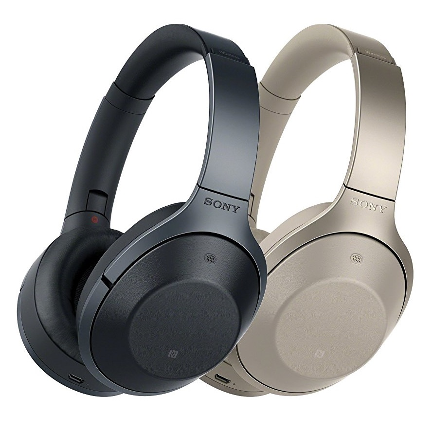 sony, wh-1000xm2, active noise cancelling, chống ồn chủ động, tintucaudio