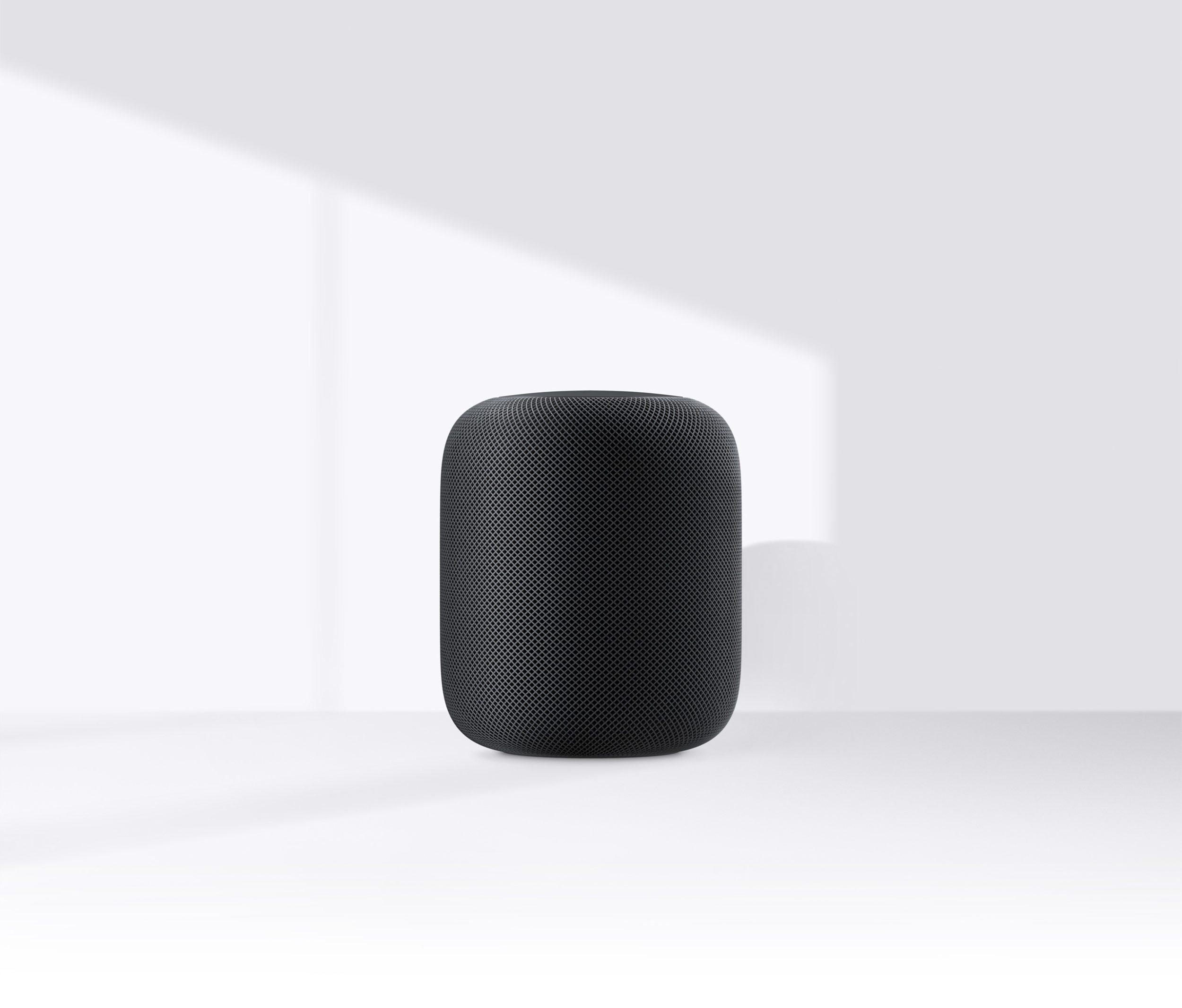 apple homepod, beats, loa thông minh
