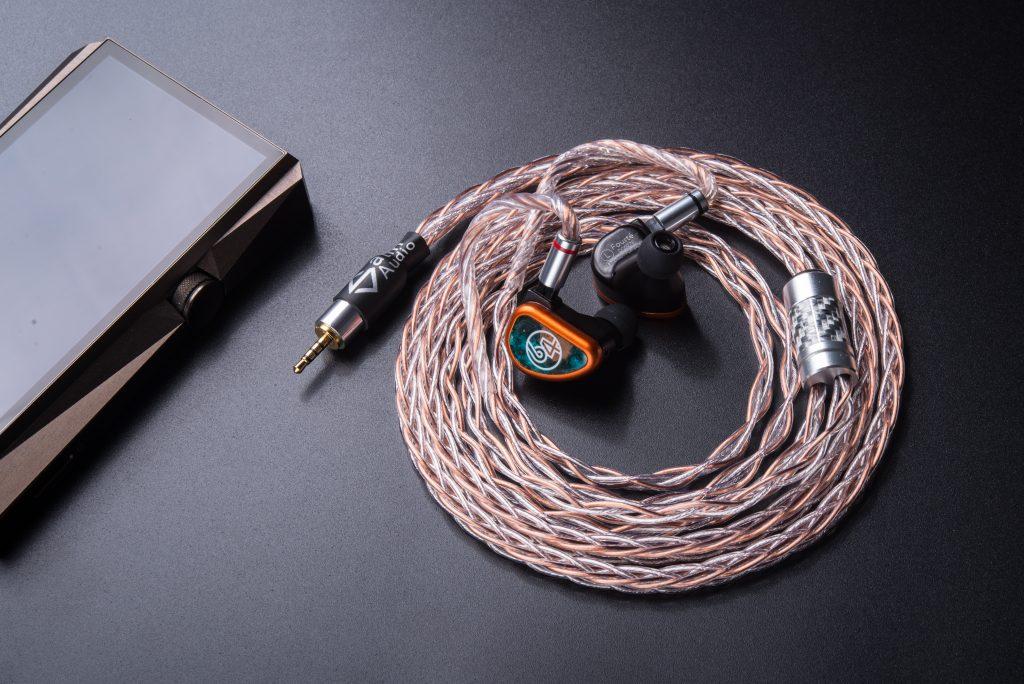 hãng âm thanh, made in vietnam, tintucaudio, satin audio, dây dẫn cao cấp, dây đồng pha bạc