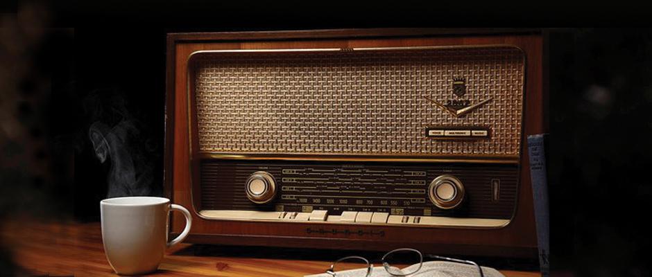 audiophile, tintucaudio, cafe