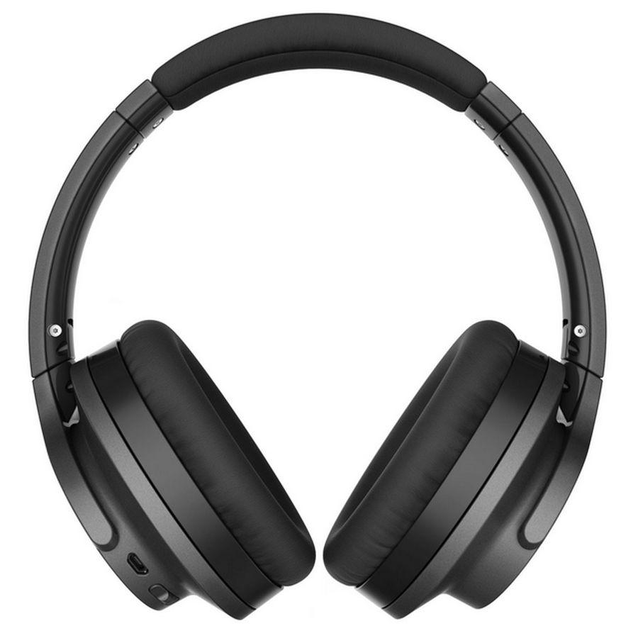 audio technica, headphone, tai nghe chống ồn, anc, tintucaudio