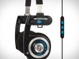 koss, portapro, wireless, không dây, tintucaudio