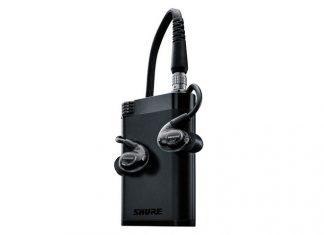 shure, kse1200, tĩnh điện, tai nghe, tintucaudio