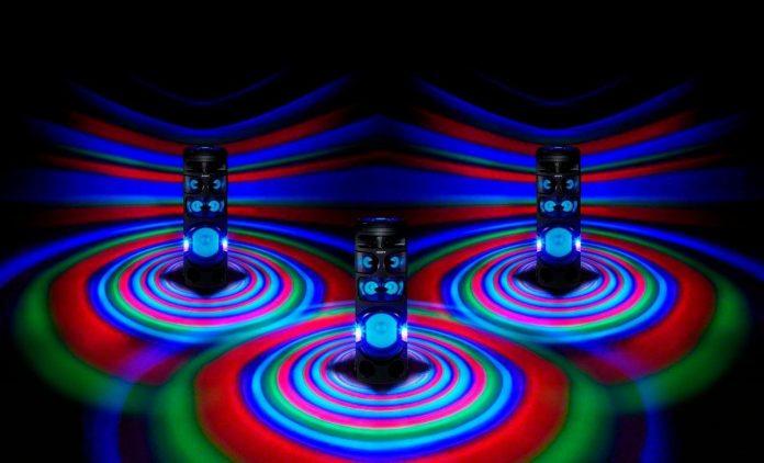 sony, extra bass, loa, dàn âm thanh, di động, tintucaudio
