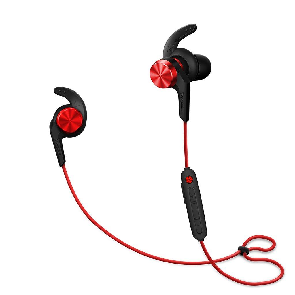 tai nghe, không dây, thể thao, 1MORE, ibfree, tintucaudio