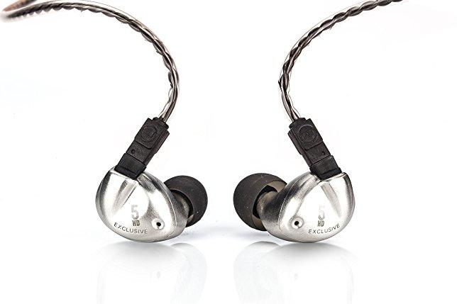 tfz, exclusive 5, iem, tai nghe, tintucaudio