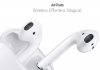 apple, airpods, máy trợ thính, live litsten, tintucaudio
