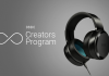 ossic, tai nghe, thực tế ảo, 3d, tintucaudio