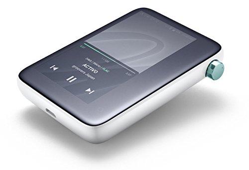 ACTIVO CT10, iriver, astell&Kern, dap, thông minh, không dây, tintucaudio