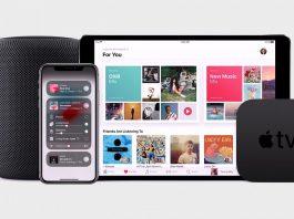apple, không dây, airplay 2, tintucaudio