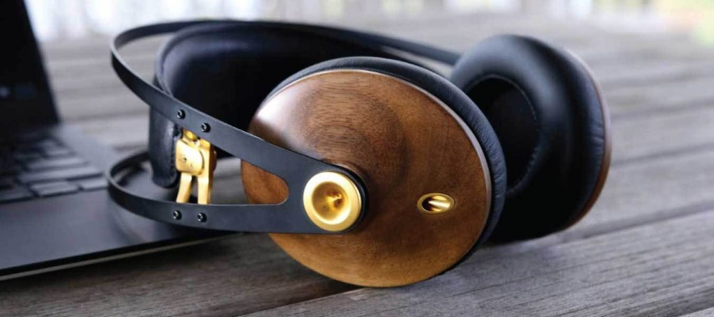 MezeAudio, tintucaudio