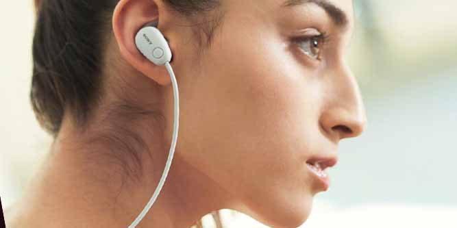 WI-SP600N, tai nghe, sony, chống ồn, thể thao. không dây, tintucaudio