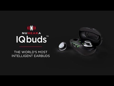 không dây, true wireless, tai nghe, công nghệ cao, tintucaudio