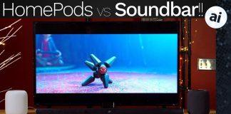 homepod, loa, thông minh, apple, không dây, tintucaudio