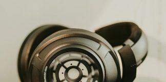 Sennheiser HD820, tai nghe, headphone, cao cấp, đầu bảng, tintucaudio