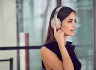 sony, WH-1000XM3, headphone, chống ồn, không dây, noise cancelling, tintucaudio