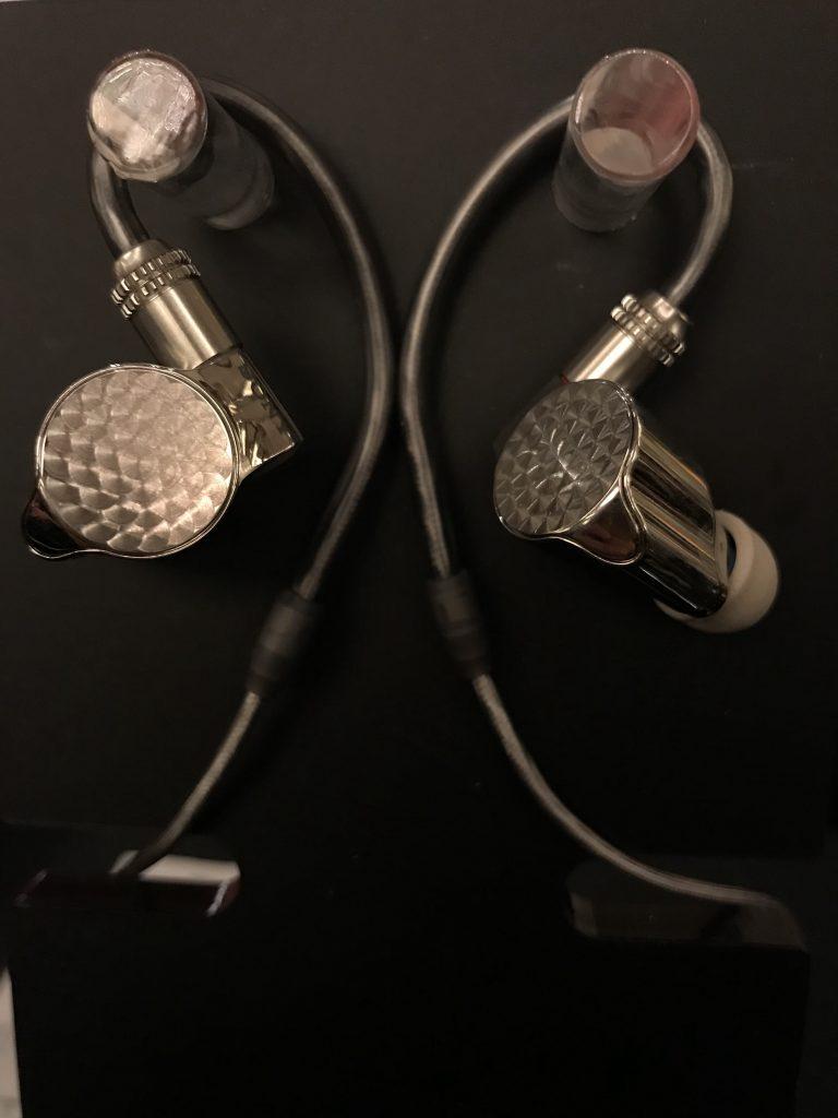 sony, sự kiện, cao cấp, tai nghe, iem, headphone, dac, tintucaudio