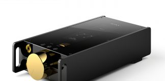 Sony DMP-Z1R, dap, cao cấp, hi-res, audio, tintucaudio