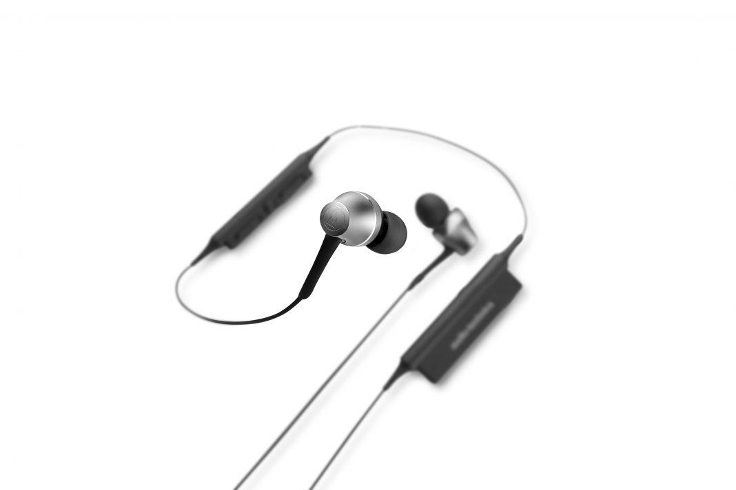 audio technica, ckr57bt, tai nghe, không dây, bluetooth, tintucaudio