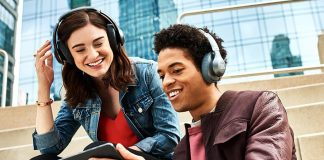 tai nghe, headphone, bluetooth, không dây, jbl, tintucaudio