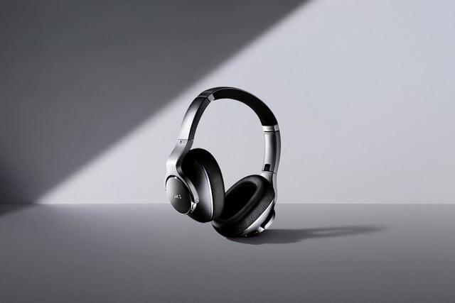 Samsung, tai nghe, không dây, bluetooth, tintucaudio