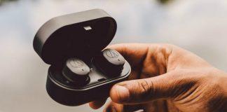 Audio Technica, ath-ckr7tw, tai nghe, không dây, tintucaudio