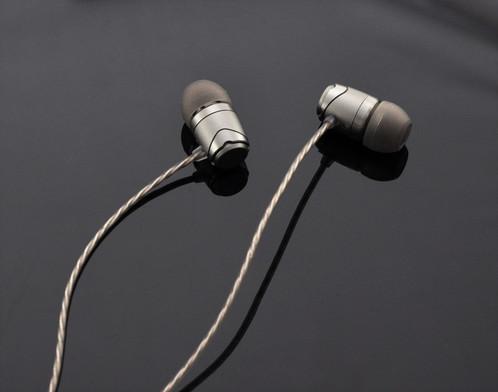 SoundMAGIC, e11c, tai nghe, tintucaudio, chất lượng