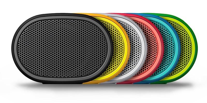 SRS-XB01, sony, loa di động, bluetooth, không dây, giá rẻ, tintucaudio