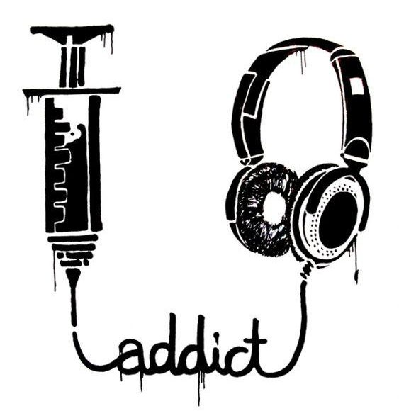 âm nhạc, tinh thần, con người, tintucaudio