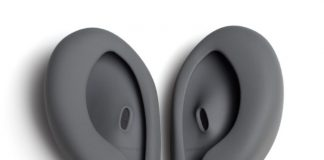 microsoft, headphone, tai nghe, công nghệ cao, tintucaudio