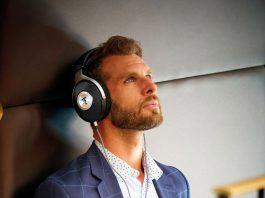 focal, elegia, tai nghe, cao cấp, tintucaudio