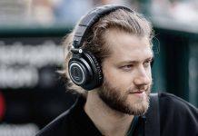 ATH-M50XBT, tai nghe, không dây, tintucaudio, audio, technica