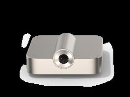 essential phone, audio, adapter, tintucaudio