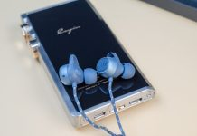 danh-gia-tai-nghe-akg-n200-wireless